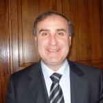 orazio_guarraci-150x150