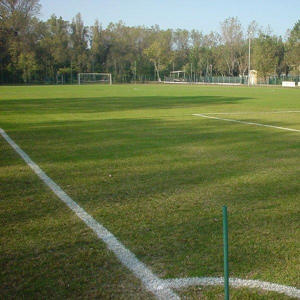 campo_calcio1