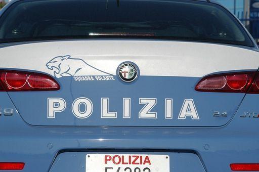 Sicilia/ Palermo, maltrattava moglie e figlia 13enne: allontanato