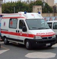 ambulanza_118_25-06-09