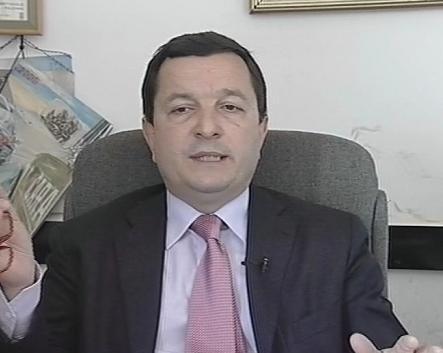 Girolamo_Rubino