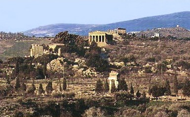 valle_dei_templi