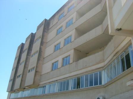 ospedale-di-licata