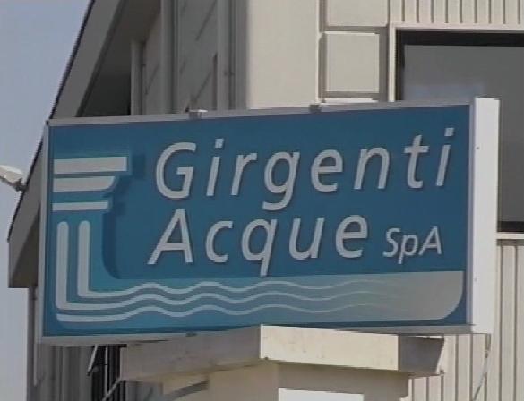 girgenti_acque