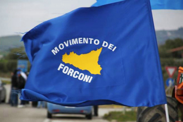 Forconi