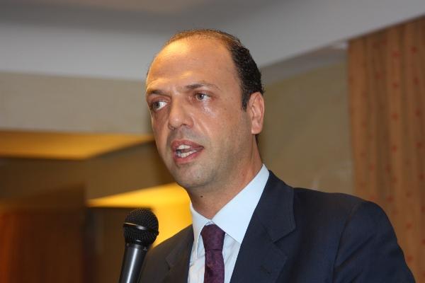 Angelino-Alfano3