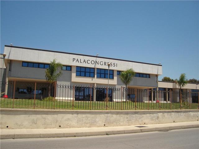 palacongressi-dia-grigento_1282850650