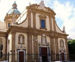 Chiesa-di-Casa-Professa-300x250