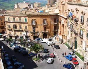 agrigento-piazza-municipio