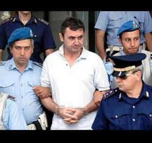 falsone arresto 3
