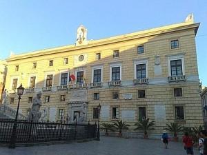 palermo_comune_palazzo_delle_aquile-400x300