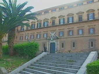 regione_siciliana2