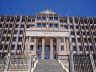 tribunale ag