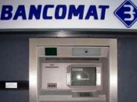 Bancomat-300x213-268x200
