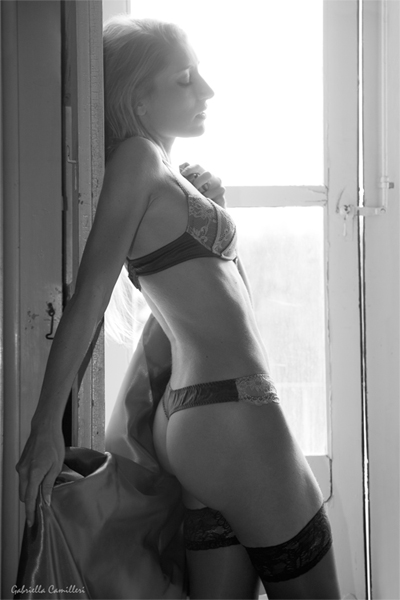IMG_5510 - ph Gabriella Camilleri