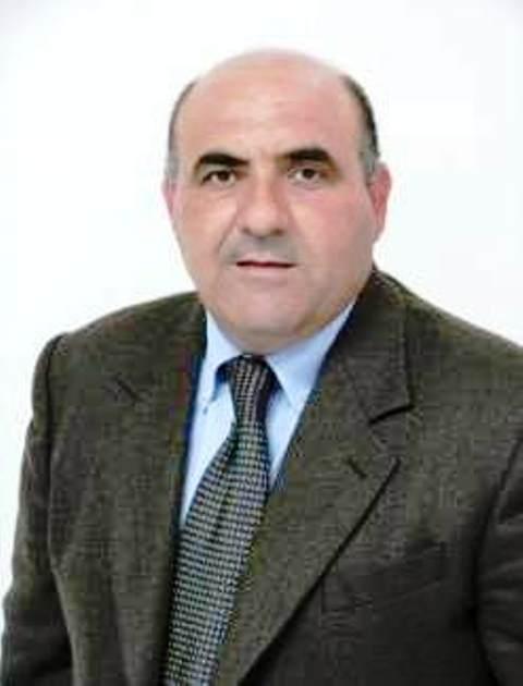 Il-sindaco-di-Palma-Bonfanti