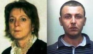 La-vittima-Franca-Lo-Jacono-e-Antonio-Giarrana-accusato-del-suo-omicidio-300x176