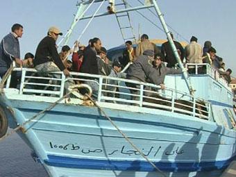 clandestini_barca2