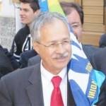 Aldo Broccio UIL