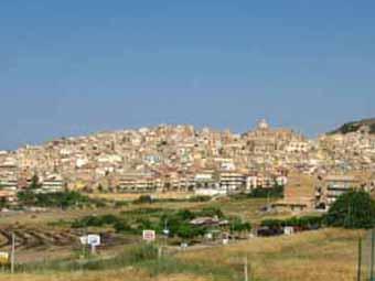 siculiana