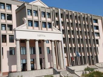 tribunale.ag2jpg