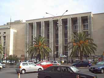 tribunale_pa