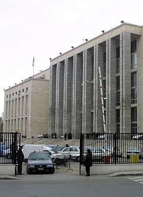 tribunale palermo 2