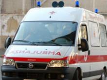 ambulanza-235x176