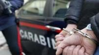 arresto_carabinieri-235x176