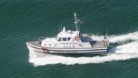 guardia_costiera_imbarcazione-235x153