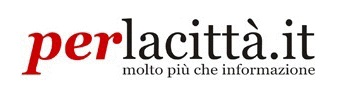 perlacitta.it