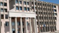 tribunale.ag2_-235x176