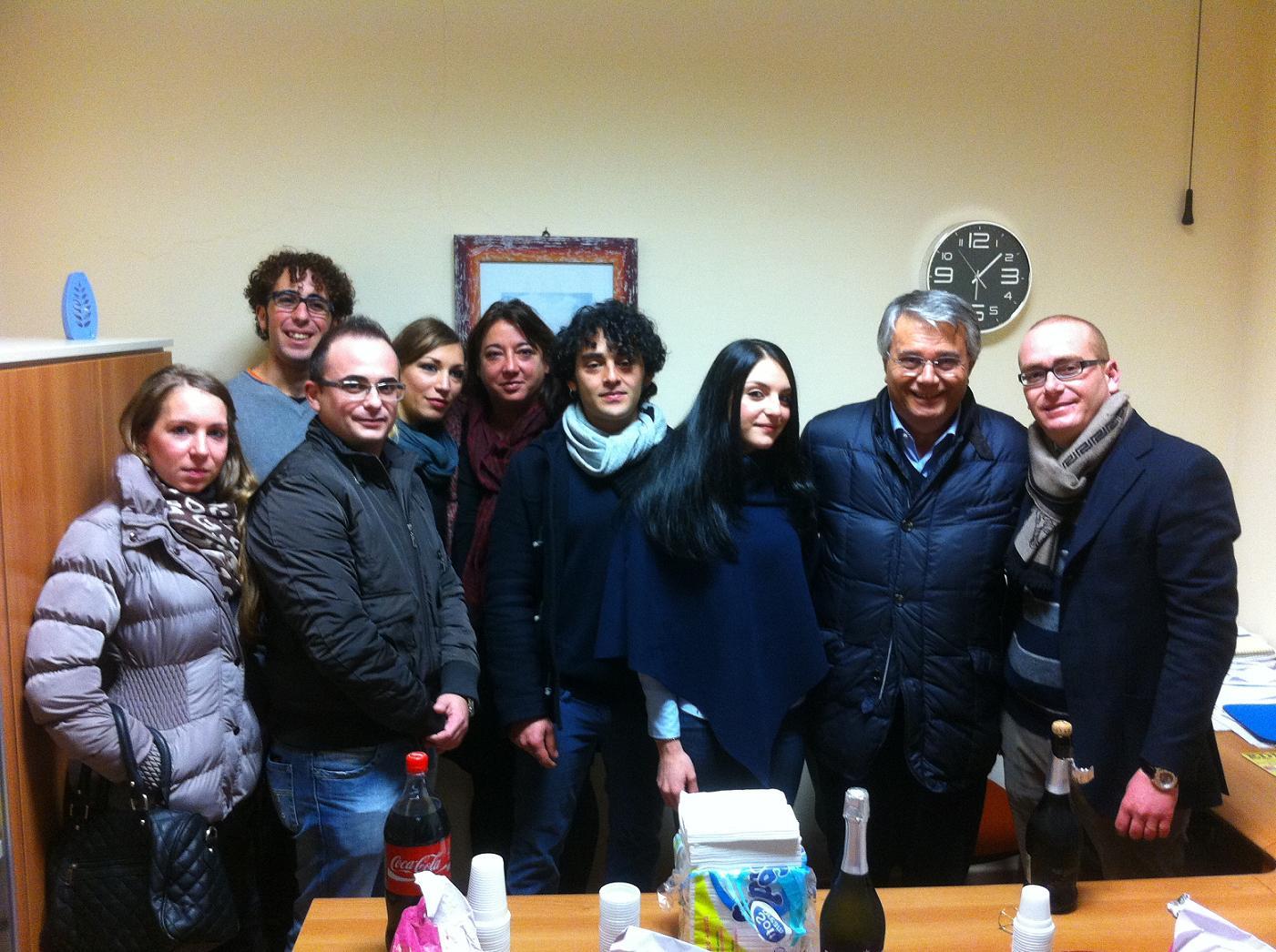 club siculiana