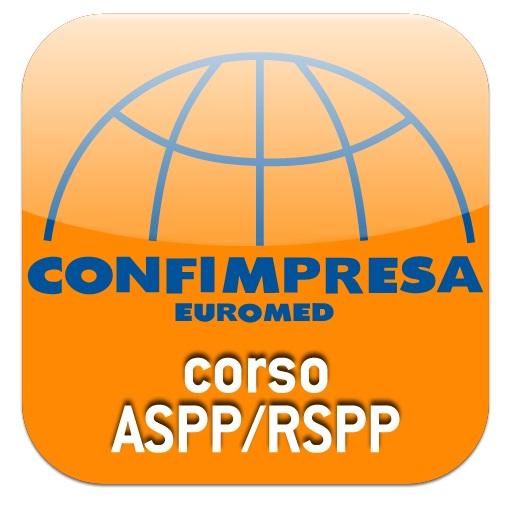 aspp-rspp