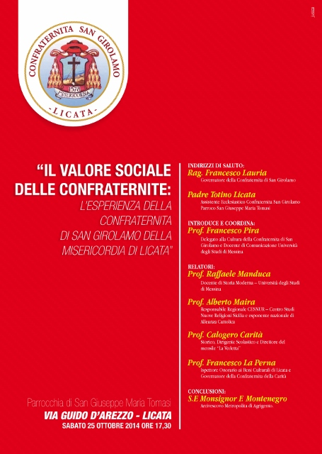 Locandina Conferenza S. Girolamo 25 ott 14 (455x640) (1)