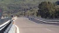 ponte-autostrada