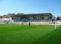 stadione