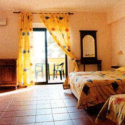 albergo-stanza