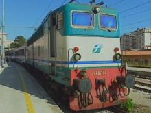 treno (1)
