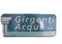girgenti_acque (1)
