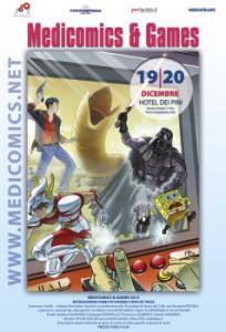 locandina-medicomics-238x350