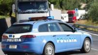 Intervento-Polstrada-dopo-incidente-archivio