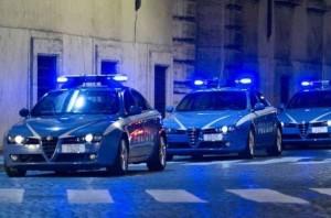 Polizia_Volanti_notte_blitz-640x423