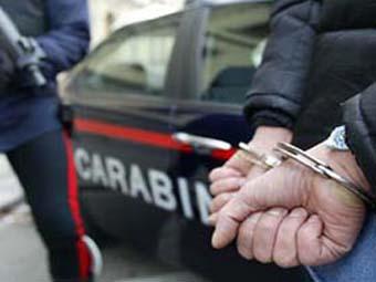arresto_carabinieri