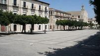 piazza favara