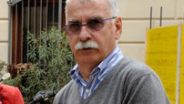 Marco Sacchi
