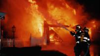 vigili_fuoco_fiamme