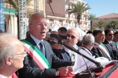 1 maggio: Cgil Cisl e Uil a Pozzallo, al via manifestazione