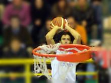 basket ag