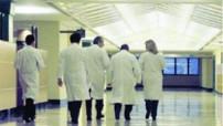medici02